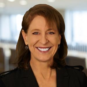 Emily Hollis