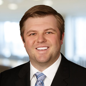 Brandon Pelletier